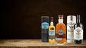 Minder bekende whiskey uit Ierland