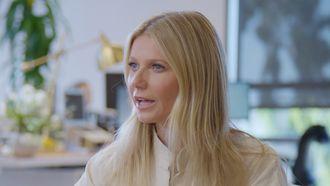 vagina kaars, gwyneth paltrow, explodeert, vlam, aangeklaagd