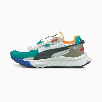 puma Wild Rider Layers, sneakers, jay-z