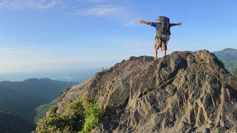 appalachian trail, usa, hiken, wandelen, travel, amerika, verenigde staten