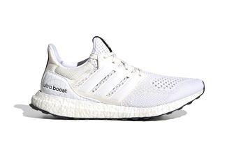 adidas ultraboost, star wars, prinses leia, sneakers, 3