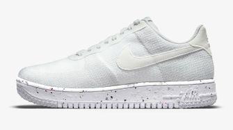 nike air force 1 flyknit, sneakers, nieuwe releases, week 20
