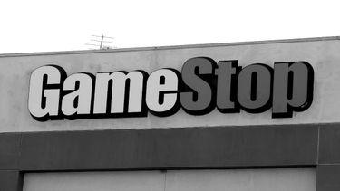 gamestop, aandelen, wall street, vragen, antwoorden