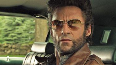 Wolverine Hugh Jackman Deadpool 3 Disney Ryan Reynolds