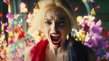 The Suicide Squad-regisseur reageert op fans die zijn film reviewbomben