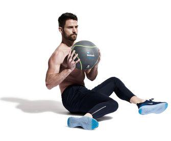 flexibiliteit oefening