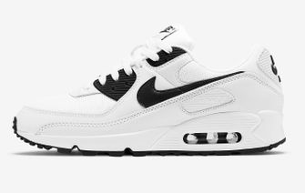 nike air max 90, sneakers, week 38, releases