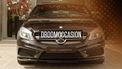 Mercedes A-klasse header droom occasion tweedehands auto