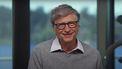 Bill Gates voert sollicitatiegesprek tijdens interview, meest voorkomende vragen