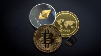 beginnen met bitcoin, cryptocurrencies, cryptovaluta, tips