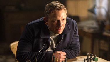 Daniel Craig geeft pittige mening over mogelijke vrouwelijke James Bond