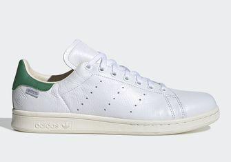 adidas, stan smith, sneakers, gore-tex, 3