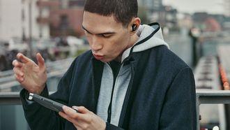 EPOS onthult nieuwe oordopjes voor gamers en thuiswerkers (+ winactie!)