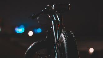 elektrische fiets, bol com, fat tire e-bike