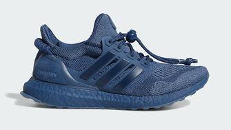 adidas ivy park ultraboost, sneakers, nieuwe releases, week 33, 2021