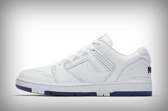 air force one nike sneakers sneaker