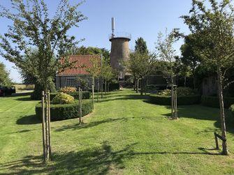 airbnb, verborgen parels, vakantie, nederland