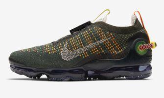 Nike Air VaporMax 2020 FlyKnit, sneakers, korting