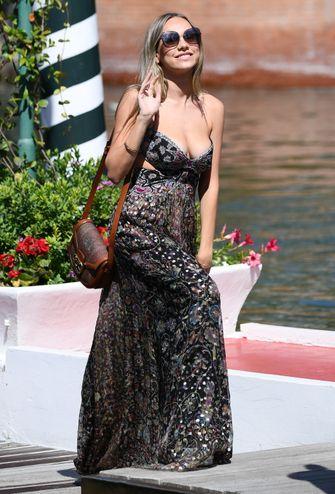 Venice Film Festival, meest sexy looks
