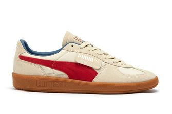 puma-x-the-godfather, sneakers, nieuwe releases, week 32, size