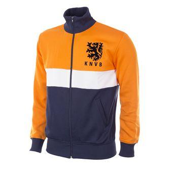 ek, euro 2020, copa, knvb retro collectie, oranje, nederlands elftal, shirt, oude shirts, lotto