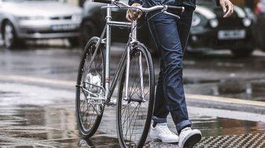Cooper E elektrische fiets