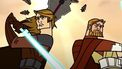 Verrassing: Disney+ dropt controversiële en zeldzame Star Wars-titels