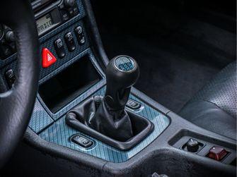 Tweedehands Mercedes-Benz SLK 200 1997 occasion