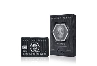 Philipp Plein Parfum