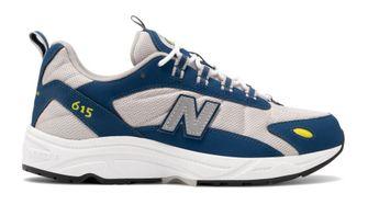 New Balance 615, online sale
