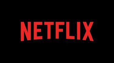 Netflix irritatie verderkijken voor