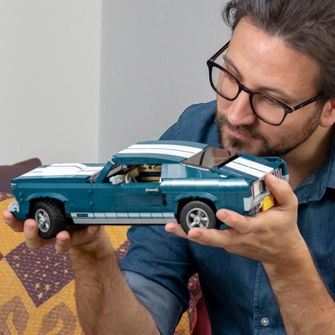 LEGO Bol Amazon aanbiedingen korting
