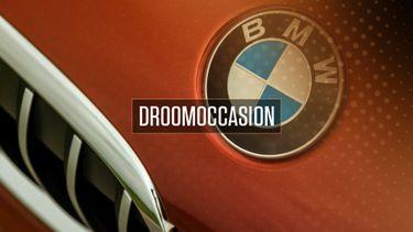 tweedehands bmw m4, occasion, koningsdag, oranje