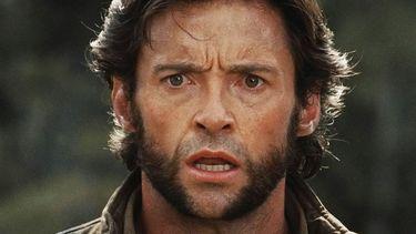 Fan stopt elke filmheld ooit in Avengers: Endgame (en gaat compleet viral)