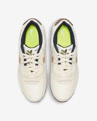 nike air max se, sneakers, nieuwe releases, week 20, duurzaam