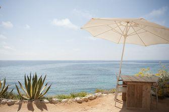 Aanrader: dé romantische hotspot van Ibiza