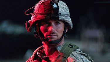 The Outpost oorlogsfilm Orlando Bloom Netflix