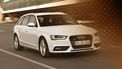 Manners occasions tweedehands stationwagens Audi A4 Avant Volvo V70 Ford Focus Wagon