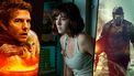 9 apocalyptische films en series op Netflix