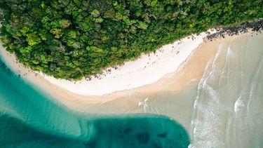 prive eilanden, te koop, betaalbaar, goedkoop