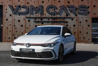 Tweedehands Volkswagen Golf GTI 2020 occasion