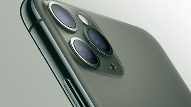 iPhone11Pro iPhone 12