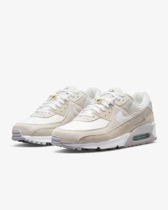 nieuwe sneakers, adidas x offspring, vans x metallica, week 29, releases, nike air max se