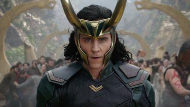 Loki Disney+ release Star Wars Bad Batch