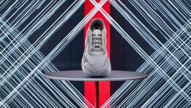 adidas x prada Luna Rossa 21 Performance, nieuwe sneakers, week 28, 2021, releases