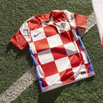 kroatië, euro 2020