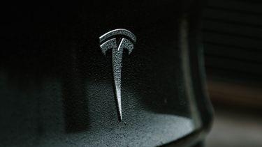 Tesla, Logo, Elon, Musk,