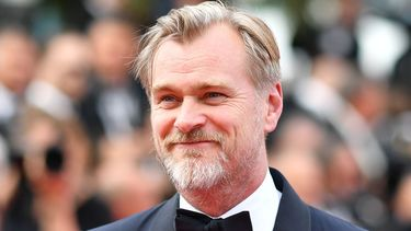 Tenet Christopher Nolan oorlogsfilm atoombom