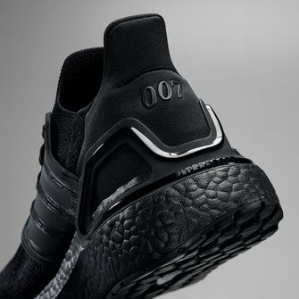 adidas 007 Ultraboost 20 x James Bond, releases, week 37