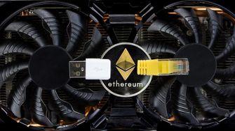 crypto minen vanuit huis, altcoins, ethereum